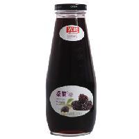 光明桑果汁饮料250ml*18