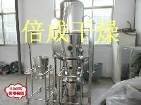 制粒干燥设备造粒机