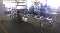 HZ-260双变频多功能包装机