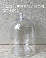 厂家直销优质日用品塑料瓶