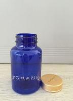 厂家直销优质150ml医药保健品瓶