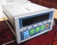 CI-1560A仪表 CI-1560A显示器 CI-1560A控制器
