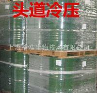 大包装散装原装进口特级初榨橄榄油