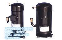 JT335DA-Y1L大金12匹制冷压缩机