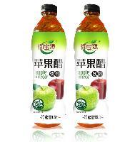 御宝源苹果醋饮料