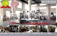 瓶装水生产线/纯净水灌装设备