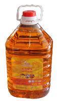 金鸥液态酥油