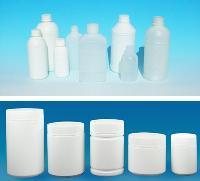 动物药品塑料瓶