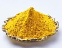 食品级面粉处理剂偶氮甲酰胺