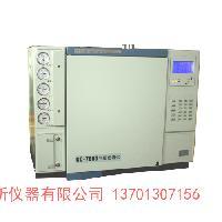 普瑞GC7800国产气相色谱仪