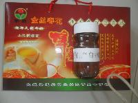 纯枣花蜂蜜价格