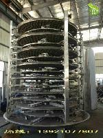 粉体干燥机 喷雾干燥机 干燥机