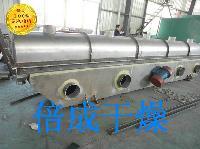 厂家生产的山梨醇干燥机