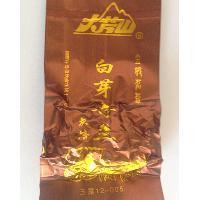 大芹山白品牌 白芽奇兰茶 型号12-005