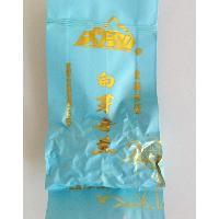 大芹山品牌 白芽奇兰茶 型号 12-007