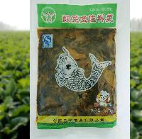 红油酸菜鱼佐料 香辣酸菜包 厂家批发