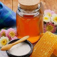 澳大利亚蜂胶粉