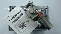 手提式气动打包机型号AQD-19
