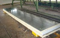聚氨酯冷库保温板,厂家批发定制
