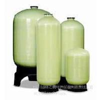 玻璃钢软水罐