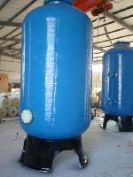 1800*2400软水罐