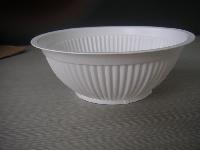 扣肉碗 耐高温耐冷冻 食品级 碗膜