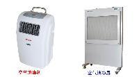 肯格王医用空气消毒机