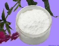 大量供应 食品级葡萄糖酸锰