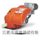 TBG85PV变频燃烧器