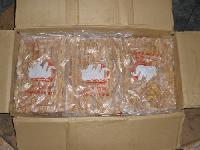 进口精品冷冻鹅肠食品