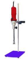 小试型实验室高剪切分散乳化均质机