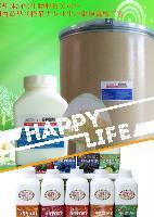 纯牛奶制品保鲜剂