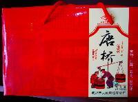 唐桥豆腐乳4味装1310g