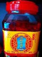 唐桥豆腐乳1050g瓶装