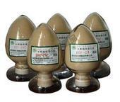 酱油粉生产厂家