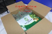 易碎物品运输防碎防撞保护气泡袋