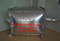 食品包装机械专用防潮阻氧袋