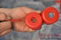 供应塑胶瓶盖,可有效防尘防菌