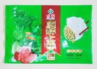 水饺包装袋