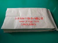 工程塑料粒子包装袋