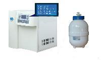 超纯水制水机RUPE