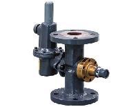 RTZ-RH燃气调压阀/燃气调压器