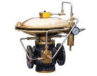 RTJ-RLQ燃气调压阀/燃气调压器