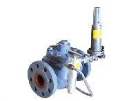 RTJ-ER燃气调压阀/燃气调压器