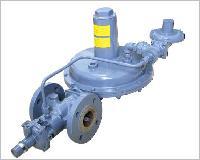 RTJ-MF燃气调压阀/燃气调压器