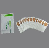 农药残留检测卡 久华食安JH-NCK型