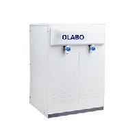 医用净水器/医用超纯水设备