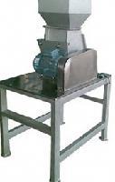 劲森食品机械锤式破碎机