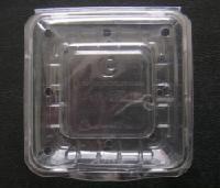 一次性pet蓝莓透明气孔塑料盒