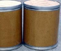 硫代二丙酸二月桂酯价格